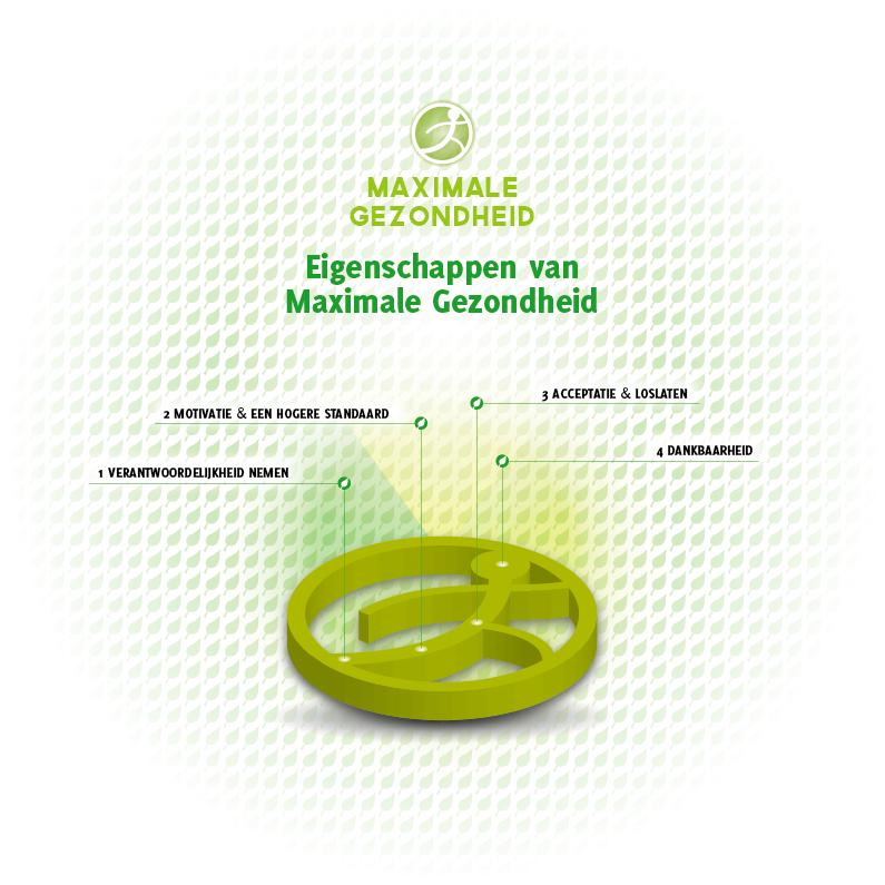 Maximale_Gezondheid_Infographics_Maart2014_Eigenschappen_van_Maximale_Gezondheid